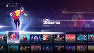 Stadiumflow jd2016 menu 8thgen
