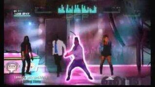 The Black Eyed Peas Experience - Everything Wonderful