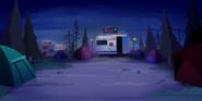Gotmedancing jd3 background