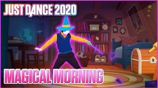 Magical Morning - Gameplay Teaser (US)