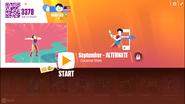 Septemberalt jdnow coachmenu computer updated
