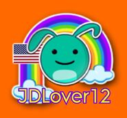 JDLover12ProfilePicture7