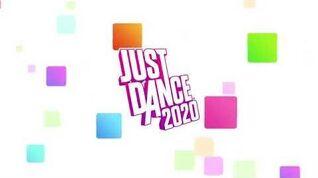 Just Dance 2020 365 - Full Gameplay