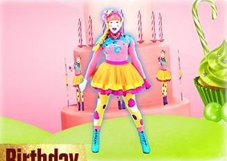 Datei:Birthday beta.jpg
