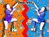 Cheapthrills sbs
