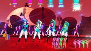 Killthislove jd2020 beta gameplay
