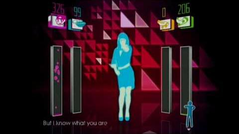Womanizer - Gameplay Teaser (US)