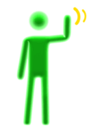 Alfonso beta pictogram 1