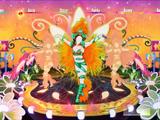 Carnaval Boom