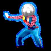 Discoballman2