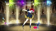 NewUploads 2012 0815 86944c26f7bf47d5cb08188ecf6ff3ac JD4 Screen WiiU Amore-0021 Gamescom