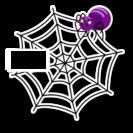 SpiderwebSkin