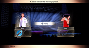 CantStopLovingYou coachselection PS3