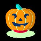 Halloweenquat p2 jd2014 ava