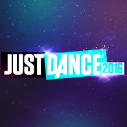JD2016 PS4 icon