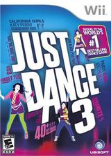 Dance All Nite