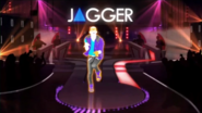 Moveslikejag beta background