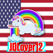 JDLover124thOfJuly2017Ava