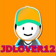 Jdlover12profilepicture