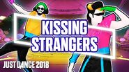Kissingstrangers thumbnail us