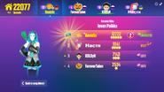 Levanpolkka jdnow score outdated