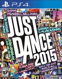 Ps4jd2015cover