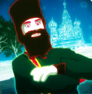 Rasputinjd2