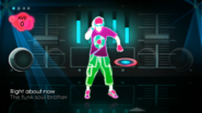 Rockafeller jd2 gameplay