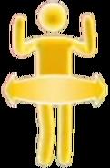 WIGUGM3