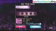 Allthatjazz dob score ps3