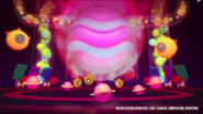 Bubblepop background 2 showreel
