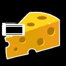 CheeseSkin