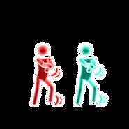 Gangnamstyledlc beta picto 17
