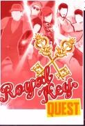 RoyalKeyQuestSquare