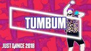 Tumbum thumbnail us