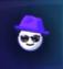 GangnamStyleRight2ndDancer
