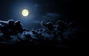 Night-008 (1)