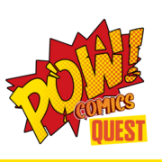 PowQuest Logo