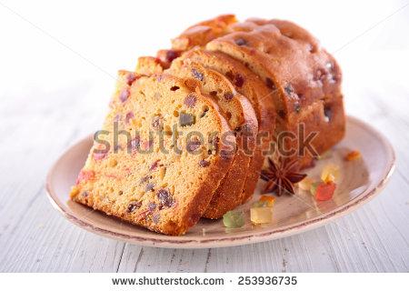 Stock-photo-fruit-cake-253936735