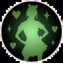 Jdwii2 electro icon