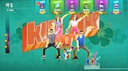 Just Dance Now Kiss You Six Player Just Dance Now Beta