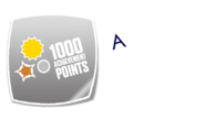 1000AchievementDisp