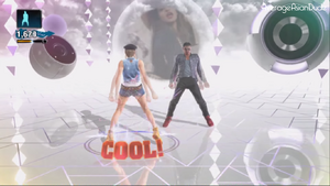 Badgirlsgooddancemoves