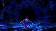 Blackwidowwebs