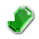 EmeraldSkin
