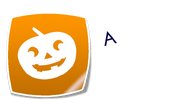 HalloweenBadgeDisp