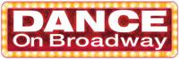 B003GZY88G.200.logo