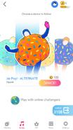 Bubblepopalt jdnow coachmenu phone 2020