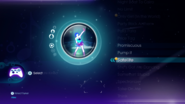 Satellite jd3 menu xbox360