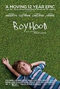 BoyhoodMR33